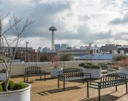 17 W Mercer St Unit 213, Seattle image