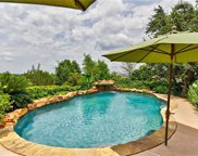 3116 Wild Canyon Loop, Austin image