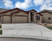6217 Radiant Sky Lane, Colorado Springs image