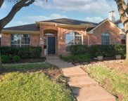 3704 Cottonwood Springs Drive, The Colony image