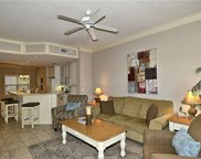 3 N Forest Beach Unit #407, Hilton Head Island image
