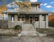 608 Liberty Street, Elkhart image