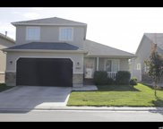 10621 S Poplar Grove Dr., South Jordan image
