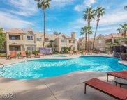 8600 Charleston Boulevard Unit 2066, Las Vegas image