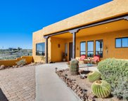 42220 N La Plata Road, Cave Creek image