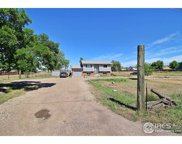 220 N 23rd Ave, Greeley image