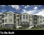 15299 S Reins  Way Unit 112, Bluffdale image