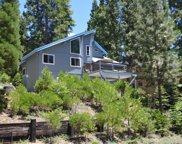 40873 Cold Springs, Shaver Lake image