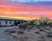 2902 W Oasis, Tucson image