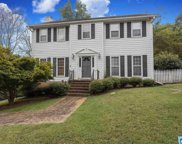 6731 Remington Cir, Pelham image