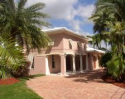 2795 Spanish River Road, Boca Raton image
