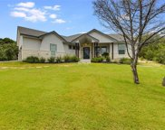 706 Stow Dr, Spicewood image