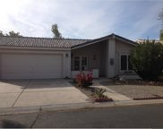 6525 Oleander Way, Mohave Valley image