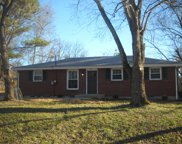 105 Claudia Dr, Old Hickory image