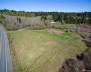 4 .46 ac NW Anderson Hill Rd, Silverdale image