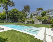 1140 Tower Road, Beverly Hills image