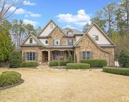 6044 Mentmore Place, Cary image