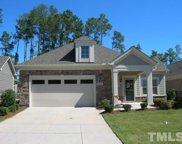 1624 Vineyard Mist Drive, Cary image