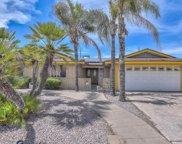 4036 W Lane Avenue, Phoenix image