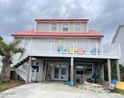 1605 S Shore Drive, Surf City image