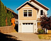 268 Tracy Wy, Bremerton image