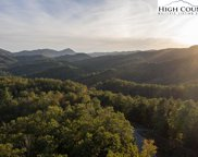 Lot 5 Reynolds  Parkway, Boone image