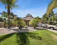 9080 Christata Way, Lakeside image