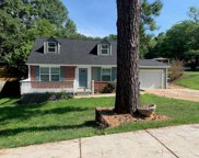 2326 Lakewood Drive NW, Kennesaw image