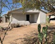 4626 S 3rd Street, Phoenix image