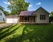 2738 Pleasant Plain Avenue, Elkhart image