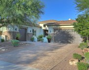 30223 N 52nd Place, Cave Creek image