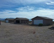 5154 Ramon Dr, Golden Valley image