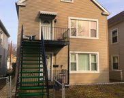 4915 South Maplewood Avenue, Chicago image