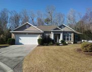 688 Tidal Point, Myrtle Beach image