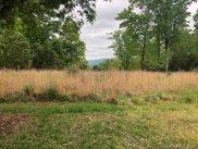Lot 51 Mountain  Parkway Unit #Lot 51, Mill Spring image