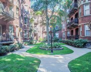 5343 South Harper Avenue Unit 3, Chicago image
