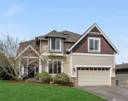 1711 237th Place SW, Bothell image