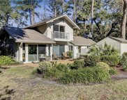 9 Rice Lane, Hilton Head Island image