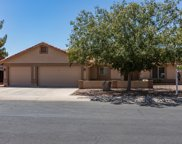 80 N Brookside Street, Chandler image