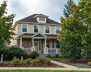 9474 Gray Court, Westminster image