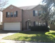 1509 Shady Creek Trl, Cedar Park image