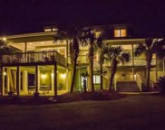 5938 CHANNEL STREET, North Myrtle Beach image