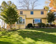 91 Penny Pond RD, Tiverton, Rhode Island image