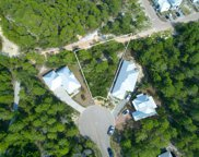 Lot 21 Spotted Dolphin Road, Santa Rosa Beach image