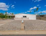 7226 E Juanita Avenue, Mesa image