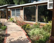 10425 California Dr, Ben Lomond image