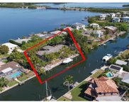 5304 Bay State Road, Palmetto image