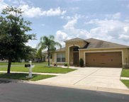 30948 Stone Arch Avenue, Wesley Chapel image