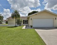 864 Duquesne DR, Fort Myers image