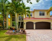 15638 Messina Isles Court, Delray Beach image